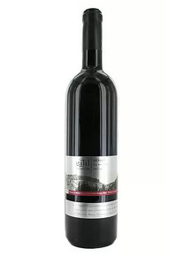 Galil Mountain Merlot