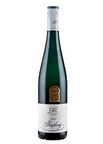 Dr Loosen Riesling Dr L