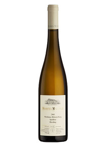 Markus Molitor Riesling