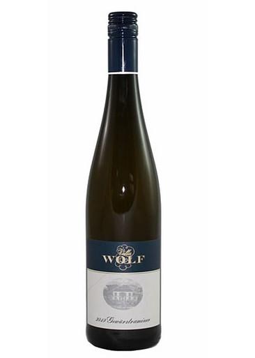 Villa Wolf Gewurtztraminer