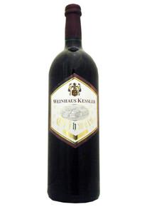 Weinhaus Kessler Glogg Wine