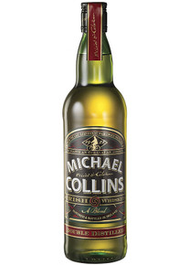 Michal Collis 750