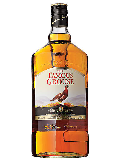 famous-grouse-1-75__73197__83335.1346962