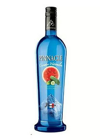 Pinnacle Cucumber Watermelon