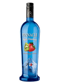 Pinnacle Kiwi Strawberry