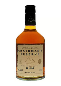 Chairmans Reserve Gold
