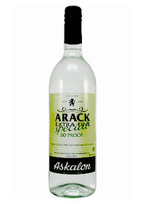 Askalon 80 Proof Arak