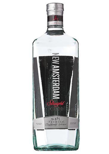 New Amsterdam Gin 1.75L