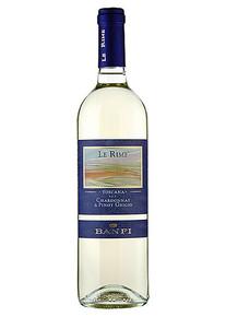 Banfi Le Rime Pinot Grigio