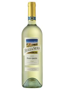 Bella Sera Pinot Grigio