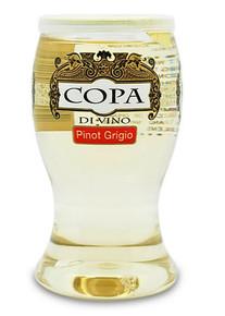 Copa Di Vino Pinot Grigio