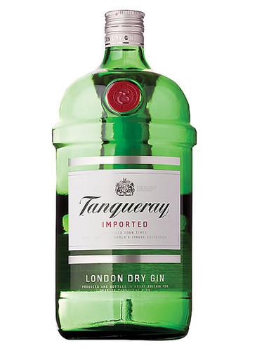 Tangueray Gin 1.750L