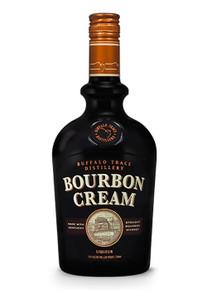 Buffalo Trace Cream