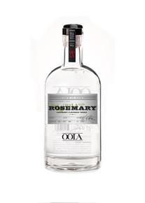 OOLA Rosemary