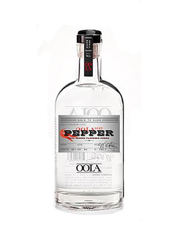OOLA Chili Pepper