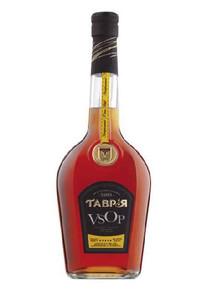 Tavria VSOP