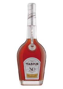 Tavria XO