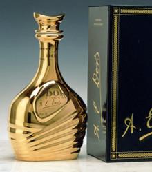 A.E. Dor Gold 750