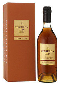 Tesseron Lot No 29