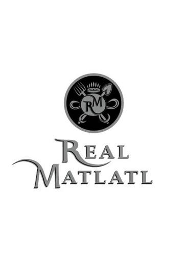 Real Matlatl Anejo Mezcal