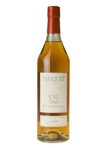 Tariquet Bas Armagnac Classique VS
