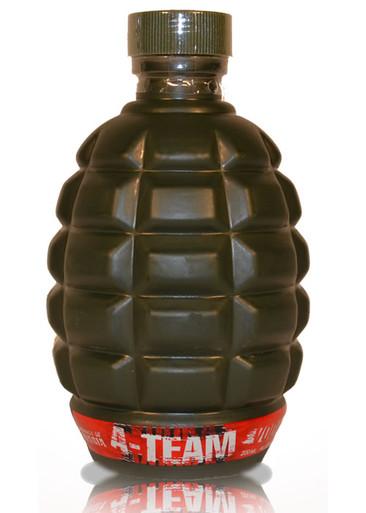 A-Team Grenade
