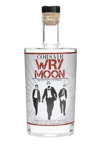Corsair Wry Moon