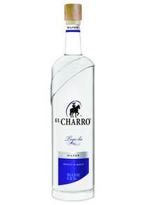 El Charro Silver