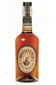 Michter's US 1 Small Batch Bourbon