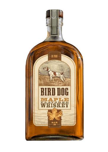 Bird Dog Maple