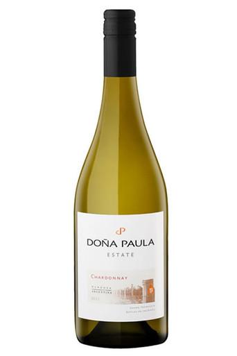 Dona Paula Estate Chardonnay