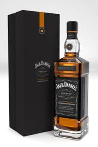 Jack Daniels Sinatra Select