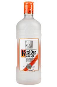 Ketel One Oranje 1.75L