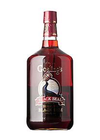 Goslings Dark Rum 1.75