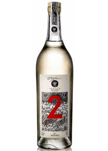 123 Organic Tequila #2