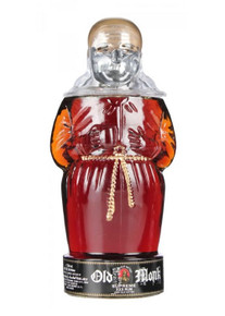Old Monk XXX Supreme Rum