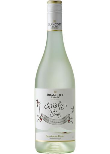 Brancott Flight Song Sauvignon Blanc