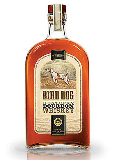 Bird Dog Bourbon Whiskey