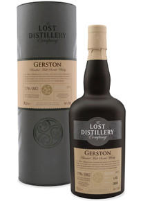 Lost Distillery Gerston