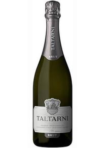 Taltarini Tache Sparkling Brut