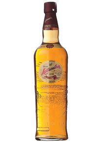 Matusalem Clasico Rum 750