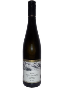 Berres Estate Riesling