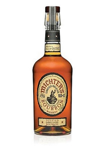 Michter's US 1 Small Batch Toasted Barrel