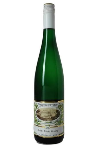 Weingut Max Ferd Richter Estate Riesling