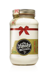 Ole Smoky Shine Nog