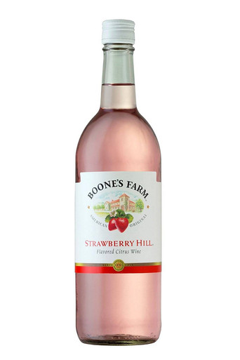 boones farm wine in spain Boone's farm - blue hawaiian - 750ml price: $559 minimum age required: 21  no liquor sales 1am to 6am sun stop liquor delivery fee: pending.