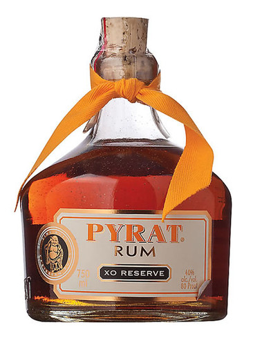 Pyrat XO Rum