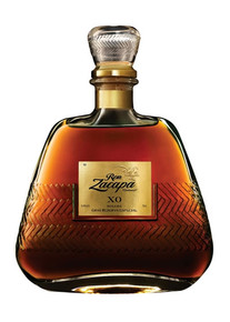 Ron Zacapa XO Rum 750