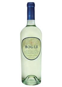 Bogle Sauvignon Blanc