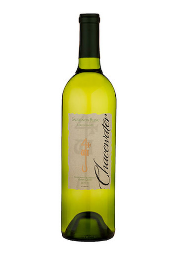 Chacewater Sauvignon Blanc